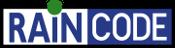 Raincode Logo