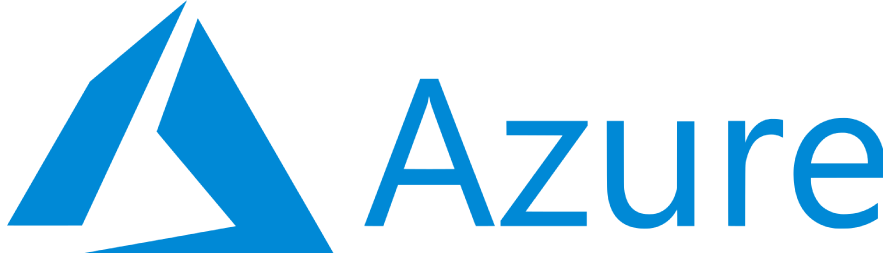 Azure fundamentals for Data professionals