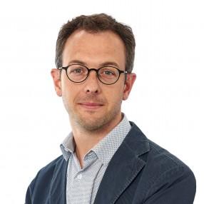 Julien Fontignie