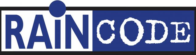 Raincode accompagne Natixis dans la migration de ses applications PACBASE