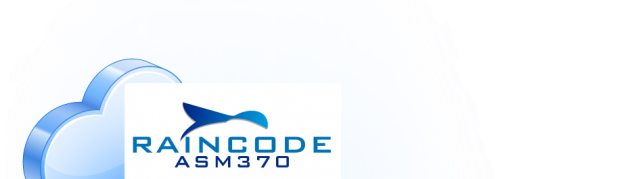 ASM 370 für .NET