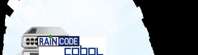 COBOL for .NET
